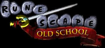 Old_School_RuneScape_logo
