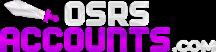 OSRS Accounts